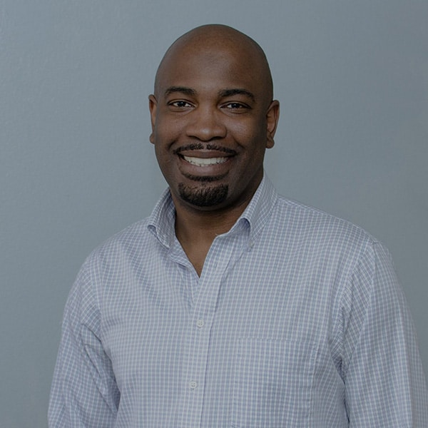 Will Osagiede Profile Image